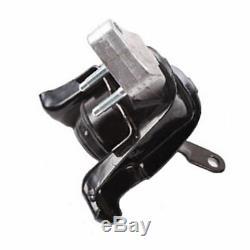 03-08 For Toyota Matrix 1.8L XR & Base FWD Engine Motor Trans Mount Set 4 M124