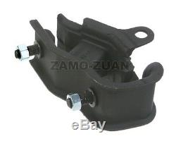 05-06 Honda Odyssey 3.5L LX / EX Engine Motor & Trans Mount Set 5PCS