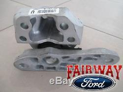 11 thru 19 Explorer OEM Genuine Ford Engine Motor Insulator Mount 3.5L NEW