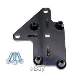 1320 Performance 96-00 CIVIC EK with H22 ac bracket