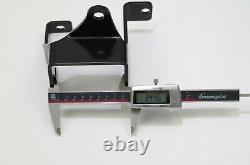 1320 Performance B & D motor mount 96-00 civic EK driver mount bracket only