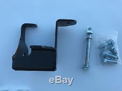 1320 Performance CRV Billet motor mounts mount kit RD1 1997-2001 B20 Manual