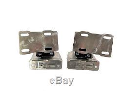 1967 through 1987 C10 LS Motor Swap Kit
