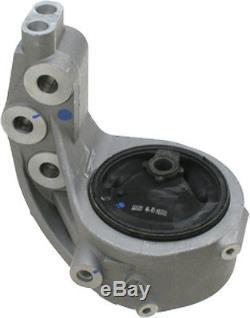 2000-2005 Mitsubishi Eclipse 3.0 Engine Motor & Trans. Mount Set 4PCS for Manual