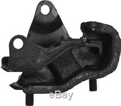 2003-2006 Acura MDX 3.5L Engine Motor & Trans. Mount Set 5PCS