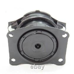 2007-2008 Acura TL 3.2 & TL-S 3.5L Engine Motor & Automatic Trans Mount Set of 6