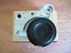 2008-2013 Transmission Insert Mount For Nissan Rogue (2.5l, L4, A/t, Awd)