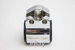 3 Bolt Motor Mount Kit CIVIC Ek D15 D16 B16 B18 B D Series