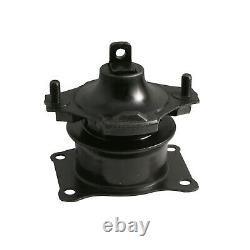 5pc Engine & Trans Mounts for 05-06 Honda Odyssey LX EX 3.5L VTEC Motor