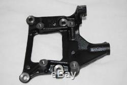 92-00 Honda Civic Del Sol Air Conditioning AC Bracket for B16A B18 B20 swap