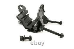 93-02 Camaro/Firebird T56 Manual Torque Arm Bracket New Reproduction HT10252374