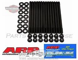 ARP 201-4305 BMW 2.5L E30 M20 6cyl head stud kit