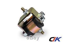 BMW E36 / E46 / Z3 / Z4 Motorlager / Motorhalter Polyurethane