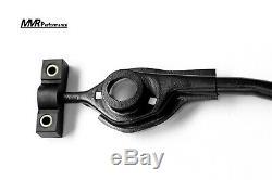 B-series Engine Shift Linkage 92-00 Honda CIVIC Eg Ek Egblink B16 B18