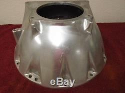 Bellhousing Chrysler 331 354 Hemi Engine with Powerflight Transmission 1955 1956