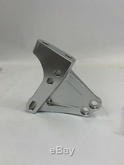 Billet K-Swap K-Series Engine Block Bracket K20A K24A K20Z & K24Z CRV K24 NEW