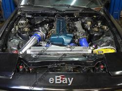 CXRacing R154 Transmission Mount For 1986-1992 Toyota Supra MK3 1JZGTE 2JZGTE