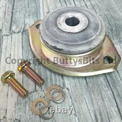 Classic Porsche 912 911 930 Engine / Gearbox mounts and bolts
