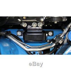 Cp-e FDXM00007B Focus ST Motor Mount xFlex 55A Durometer 2013-2017