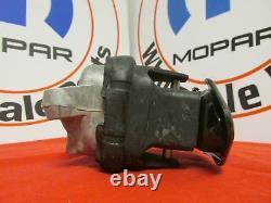 DODGE MAGNUM CHARGER CHRYSLER 300 5.7L V8 Engine Motor Mount NEW OEM MOPAR