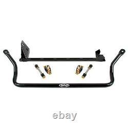 DSE Front Sway Bar 82-92 Camaro 031413