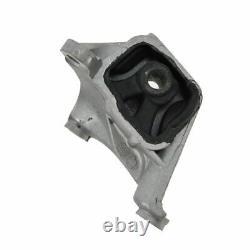 Engine Manual Transmission Motor Mount Kit Set of 4 for Civic Si RSX 2.0L MT New