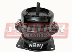 Engine Motor Mount Kit 1999-2004 Honda Odyssey 3.5l