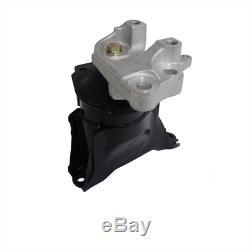Engine Motor Mounts Front Right Set Kit 2.0 L For Honda Civic