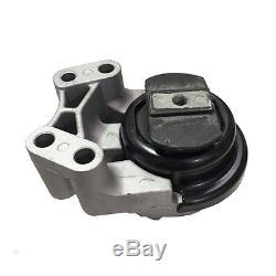 07-15 for Lincoln MKX 3.5L Transmission Mount 07-14 for Ford Edge 3.7L AWD.