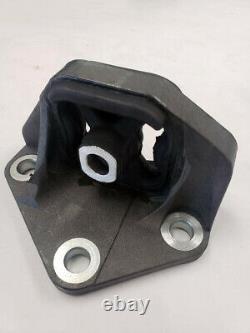 Engine Motor & Trans. Mount 7Pcs Set for Acura TL 04-08 V6 3.2/3.5L Manual