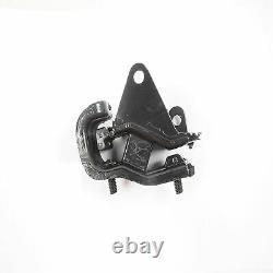 Engine Motor & Trans Mount For 2008-2010 Honda Odyssey 3.5L LX EX Hydraulic 5PCS