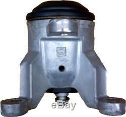 Engine Motor & Trans Mount Set 5PCS. 2009-2012 for Nissan Altima Maxima 3.5L