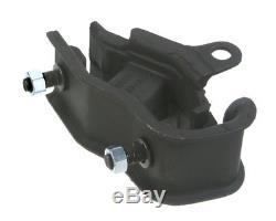 Engine Motor & Trans. Mount Set 5PCS for 2005-2006 Honda Odyssey LX, EX 3.5L V6