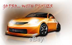 Engine Motor & Trans. Mount Set for 2004-2006 Nissan Maxima 3.5L Auto With SENSOR