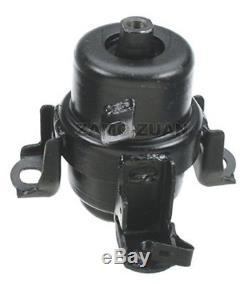Engine Motor & Transmission Mount Set 4PCS. For 1999-2003 Lexus RX300 3.0L 4WD
