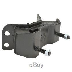 Engine Motor Transmission Mount Set Kit for Avalon Camry Solara ES300 3.0L Auto