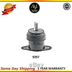 Engine Motor & Trasn Mount for Acura TSX 2008/2004 L4 2.4L Manual Transmission