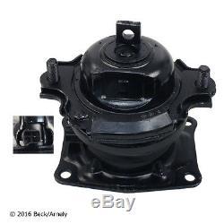 Engine Mount Front BECK/ARNLEY 104-2007 fits 05-07 Honda Odyssey 3.5L-V6