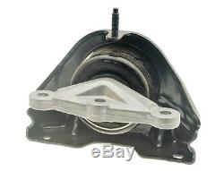 Engine Mount Front Right ANCHOR 3128