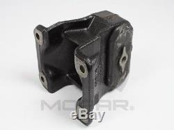 Engine Mount MOPAR 52110086AC fits 03-05 Dodge Ram 1500 5.7L-V8