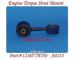 Engine Torque Strut Mount Front Right FitsToyota Camry92-01 Solara 99-01 2.2L