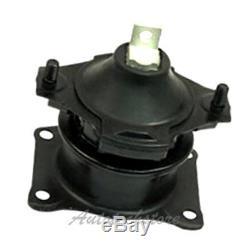 Engine & Trans Motor Mount For 05-06 Honda Odyssey 3.5L LX / EX Set Of 5PCS M415