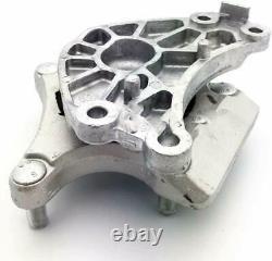 Engine & Trans Mount Set 3PCS for Mercedes Benz C300 C350 S550 S450 CL550 4Matic