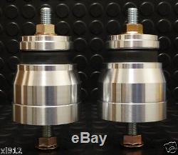 Falcon BA BF V8, XR8, FPV GT, GTP Engine Mounts