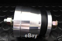 Falcon BA BF XR6, XR6 Turbo, FPV Performance Engine Mounts