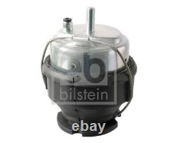 Febi Bilstein Engine Mounting Support Set Kit For Volvo 2.4 D5 Engine 5 Psc