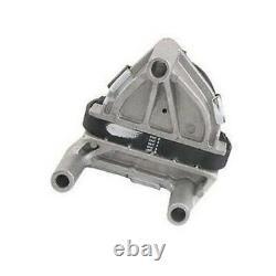 Fits Saab 9-5 2.3L L4 2002-2009 Passenger Rear Engine Mount HUTCHINSON 5239173
