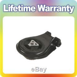 For 04-11 Mazda 3, 2.0L Engine Motor&Trans Mount Set 4 4402 4404 4405 4418 M458