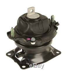 For 05-06 Honda Odyssey 3.5L Touring EX-L Engine Motor & Trans. Mount Set 5 M420