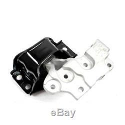 For 08-2013 Nissan Rogue 2.5L Motor & Trans Mount 4351 4352 MK095 MK107 M936